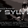 sy-sylver-businesscard-front