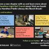 HamiltonLRT-2019MarchBreakFlyerRGB-Web
