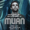 MuanAug10-PostcardFRONT-v2