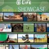 avatarculture-showcase-poster