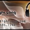 DJ Ad - Las Vegas Bride.jpg