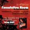 Foundation Room.jpg
