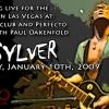 Sy Sylver Web Ad.jpg