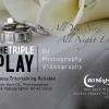 Triple Play Ad 2 - Las Vegas Bride.jpg