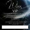 Waxx VIP Card (Back).jpg