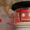 hitchBOT-US-Map-MeaghanCarrocci