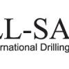 drill-safe-bannerforweb