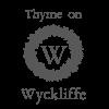 thymeonwyckliffe-grey