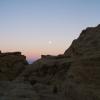 moonredrock2-800