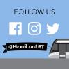 HamiltonLRT-FollowUs
