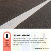 HamiltonLRT-InfrastructureBenefits-RoadsRGB