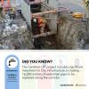 HamiltonLRT-InfrastructureBenefits-WatermainsRGB