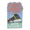 HamiltonLRT-Valentine