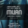MuanAug10-PostcardFRONT