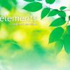 Elements-Display